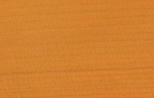 Échantillon de essences avec garantie, pin naturel