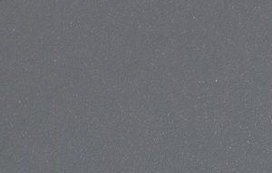 Échantillon aluminium sablé