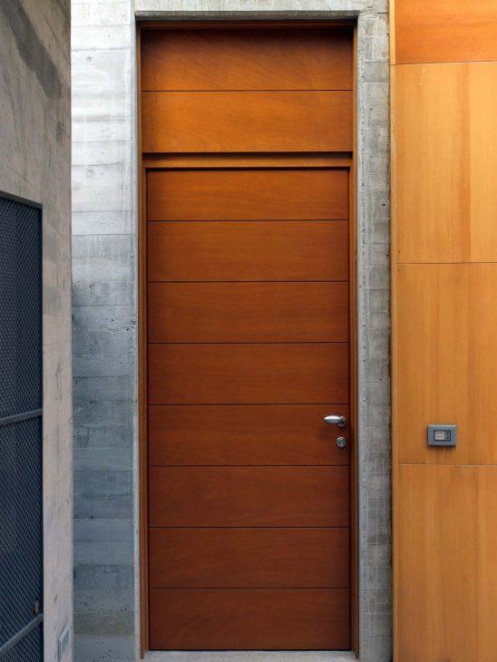 Portes de entrée, galerie d'images numéro cinq