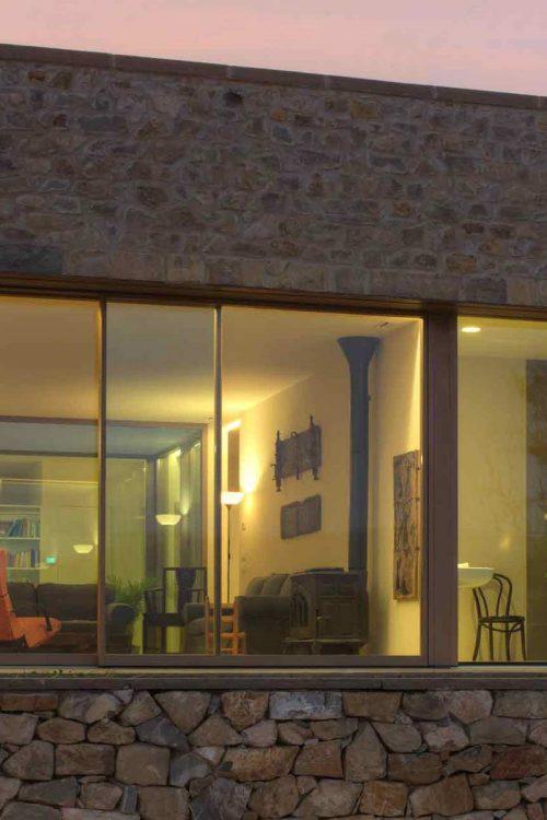 Immagine di copertina di Villa Firenze