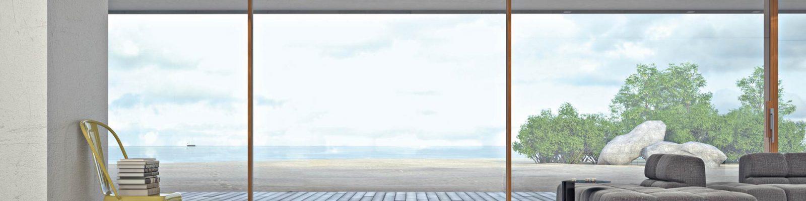 Skyline Drive, image de la bannière