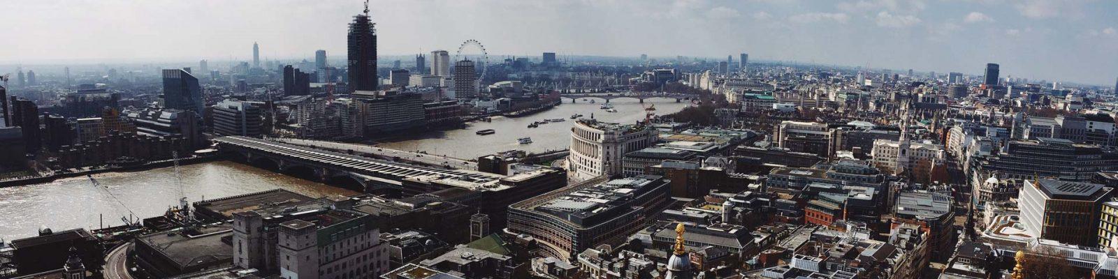 100% Design Londres, image de couverture