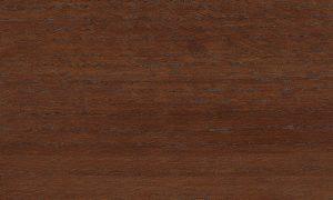 Échantillon de essences pour bois-aluminium