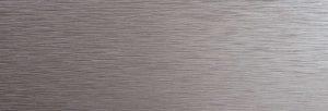 Échantillon d'aluminium 4A S-D