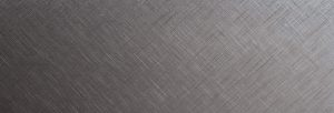 Échantillon d'aluminium 4A S-I