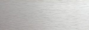 Échantillon d'aluminium C352 S-D